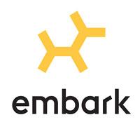 EMBARK-LOGO-SMALL