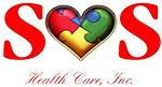 SOS Health Care