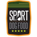 Sport Dog Food logo