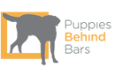 Puppies Behind Bars - Training inmates to raise service dogs for wounded veterans