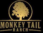 Monkey Tail Ranch