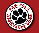 Paw Pals Assistance Dogs